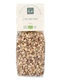 Cicerchie Secche