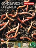 Concimazione Organica