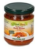 Condimento Pesto Rosso