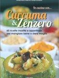 Curcuma & Zenzero