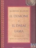 Il Demone e il Dalai Lama