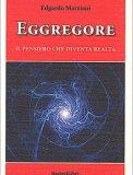 Eggregore