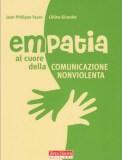 Empatia - Al Cuore della Comunicazione Non Violenta