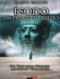 Esodo - Un Progetto Egizio