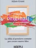 Essere Originali