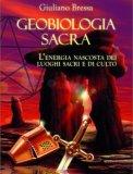 Geobiologia Sacra