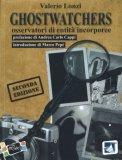 Ghostwatchers