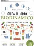 Guida all'Orto Biodinamico