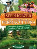 Guida Pratica alla Permacultura