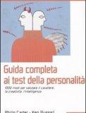 Guida Completa ai Test della Personalità
