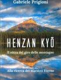 Henzan Kyo