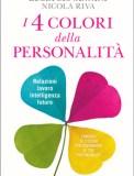 I 4 Colori della Personalità