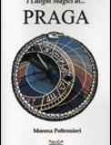I Luoghi Magici di...Praga