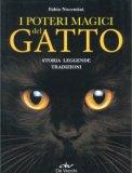 I Poteri Magici del Gatto
