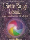 I Sette Raggi Cosmici