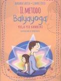 Il Metodo Balyayoga®