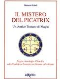 Il Mistero del Picatrix