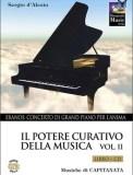 Il Potere Curativo della Musica - Vol.2