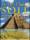 Il Quinto Sole