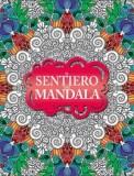 Il Sentiero dei Mandala