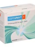 Kappaphyt 1 - Full Action