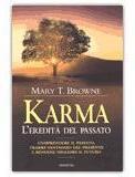 Karma - L'Eredità del Passato