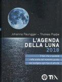 L'Agenda della Luna - 2018