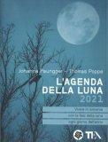 L'Agenda della Luna 2021