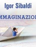 Video Corso - L'Immaginazione