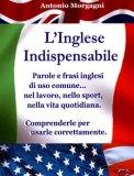 L'inglese Indispensabile