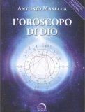 L'Oroscopo di Dio