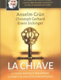 La Chiave