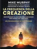 La Frequenza della Creazione