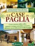 eBook - Le Case in Paglia