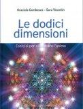 Le Dodici Dimensioni