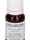 Liquirizia - Olio Essenziale Puro