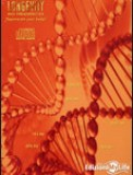 Longevity - Bio Frequencies