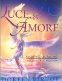 Luce & Amore - Le Carte dell'Oracolo
