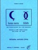 Luna Neralilith
