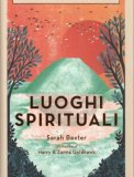 Luoghi Spirituali