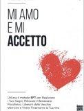 Mi Amo e mi Accetto