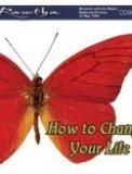 Mp3 - Come Cambiare la Tua Vita