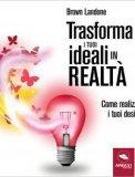 Mp3 - Trasforma i Tuoi Ideali in Realtà