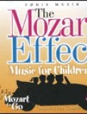 Music for Children Vol. 4