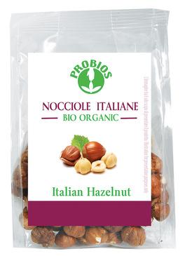 Nocciole Italiane