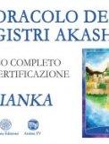 Video Corso - Oracolo dei Registri Akashici