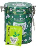Organic Pure Green Tea - Latta 30 Filtri