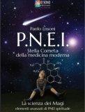P.N.E.I. Stella Cometa della medicina moderna