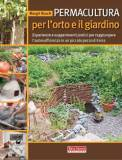 Permacultura per l'Orto e il Giardino