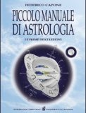 Piccolo Manuale di Astrologia